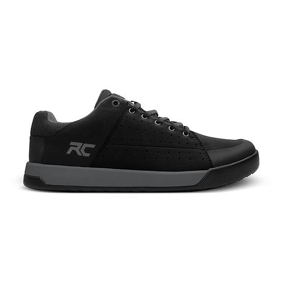 RC Livewire Black/Charcoal