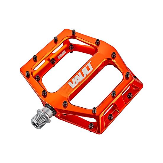 DMR Vault Orange