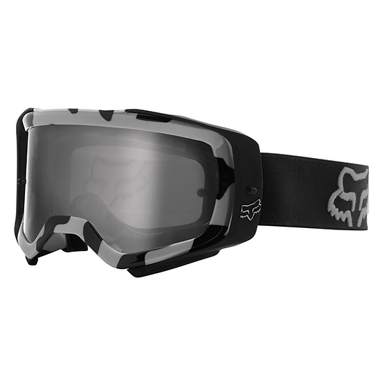 Fox Airspace Stray Goggle