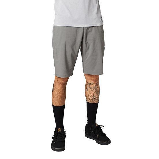 Ranger Shorts PTR