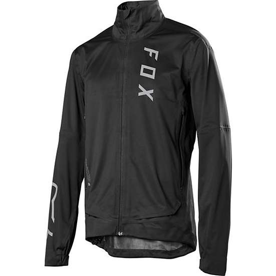 Fox Ranger 3L Water Jacket