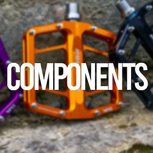 components block.jpg