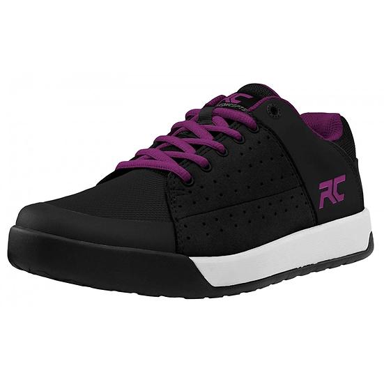 RC Livewire Womens Purple 5