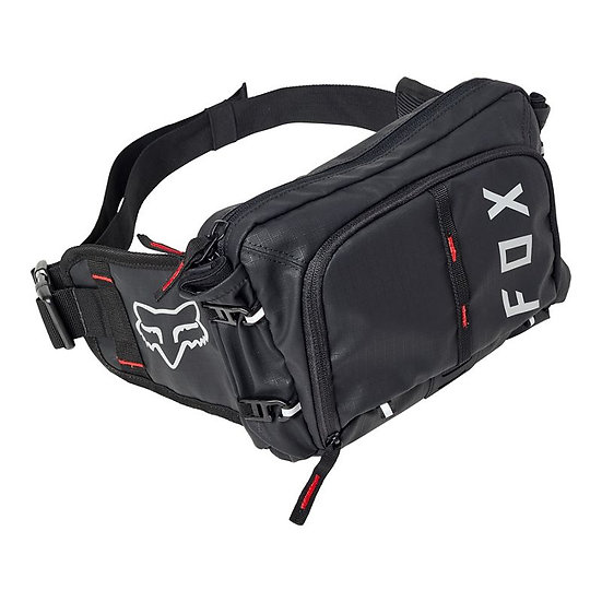 Fox Hip Pack OS