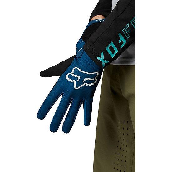 Ranger Glove Dark Indigo