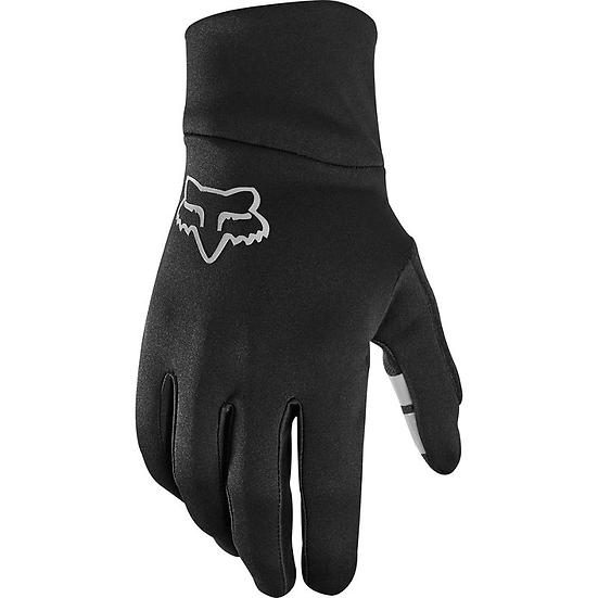 Fox Ranger Fire Glove Black