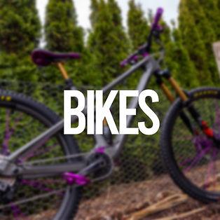 bikes block.jpg