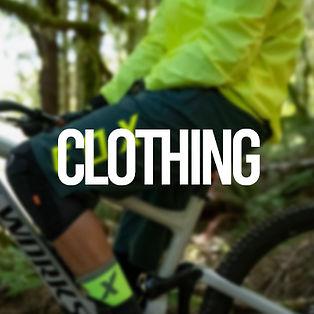 clothing block.jpg