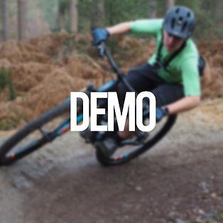 demo block.jpg