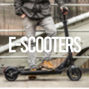 escooter block.jpg