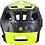 Thumbnail: Fox Dropframe Pro Helmet Day Glow Yellow