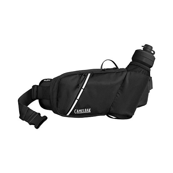 CamelBack Podium Flow Belt