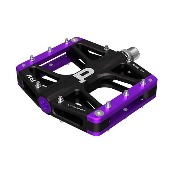 Pembree R1V Pedal