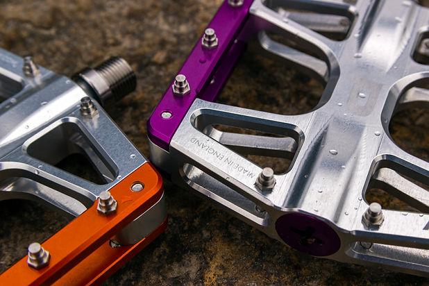 Pembree Pedal 6.jpg