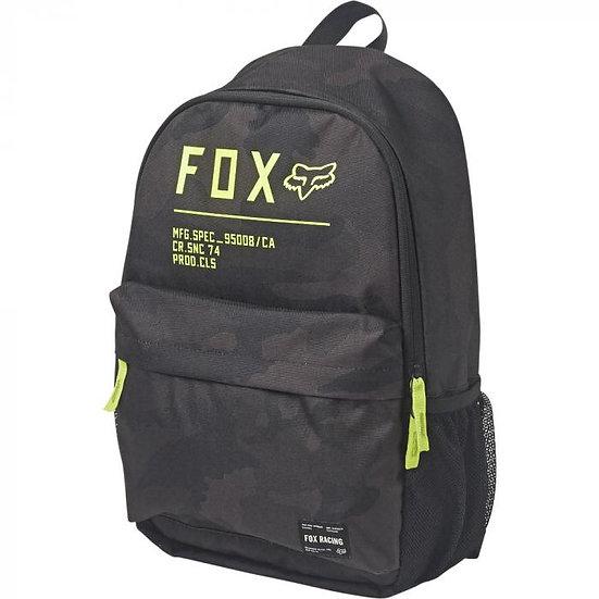 Fox Nonstop Legacy Backpack