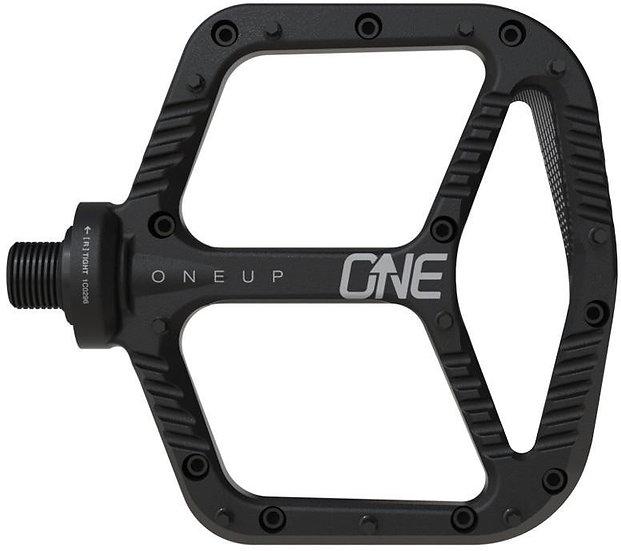 OneUp Aluminium Flat Pedal