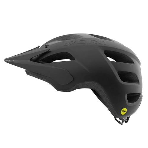 Giro Fixture Universal Mips Helmet