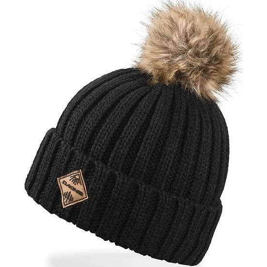 Dakine Kylie Bobble Hat