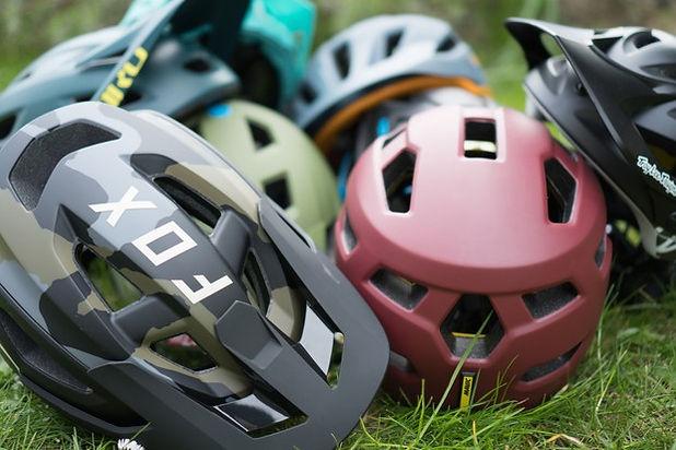 Trail-helmets-group-test-2-eacf7c7.jpg