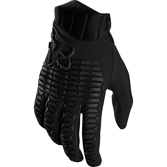 Fox Defend Glove