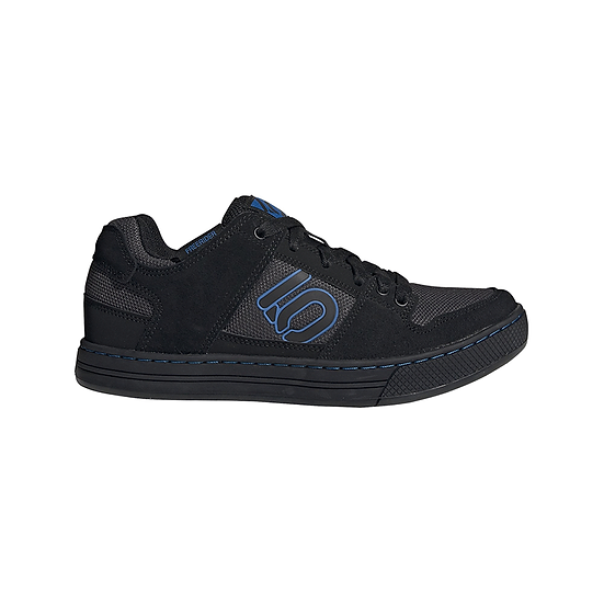 FiveTen Freerider Black / Blue