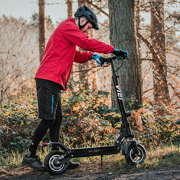 Electric-Scooter-Off-Road.jpg