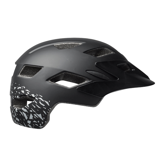 Bell Sidetrack Youth & Child Helmet