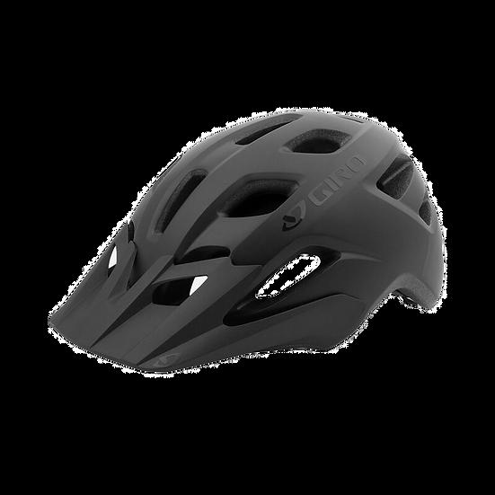 Giro Fixture Universal Helmet