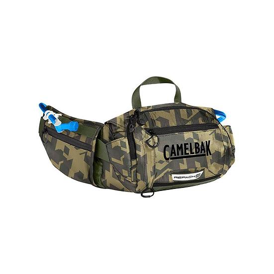 Camelbak Repack LR 4 Belt Pack Camouflage