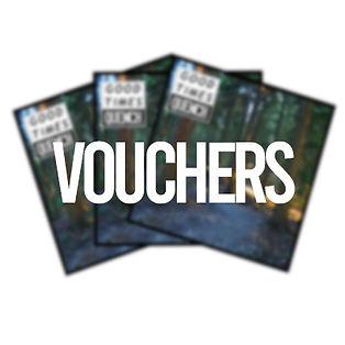 vouchers block.jpg