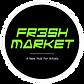 fm+logo.png