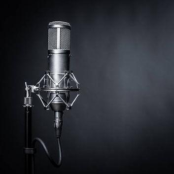 47169989-studio-microphone.jpg