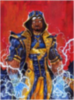 prophet cover.JPG