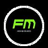 FM Artist