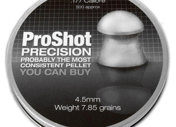 ProShot Precision