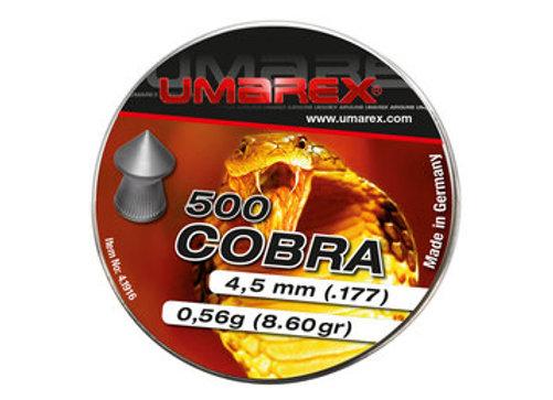 Umarex Cobra