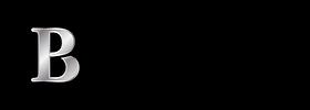 Precision Ballistics logo-1.png
