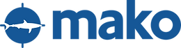 mako logo-1.png