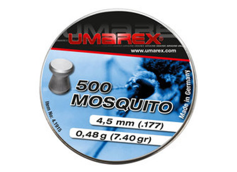 Umarex Mosquito
