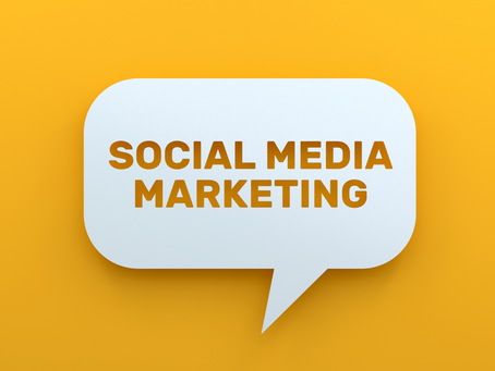 Can Social Media Marketing Really Help My Business?