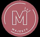 Majesty Digital Marketing_Submark 1.2.pn
