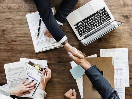 Why Delegation is Crucial for Your Small Business Health