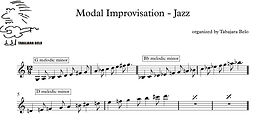 modal improv jazz-page-001.jpg