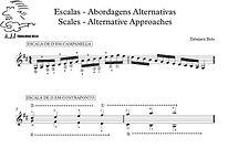 ESCALAS - outras abord-page-001 (1).jpg
