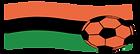 RRSC Logo.png