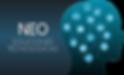 Logotipo-NeoSotec.png
