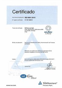 imagen_certificado.png