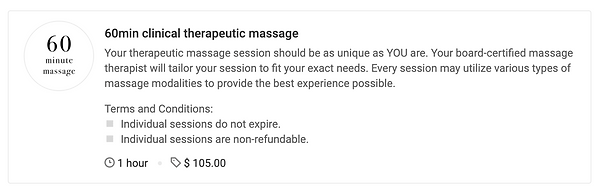 60min clinical therapeutic massage.png