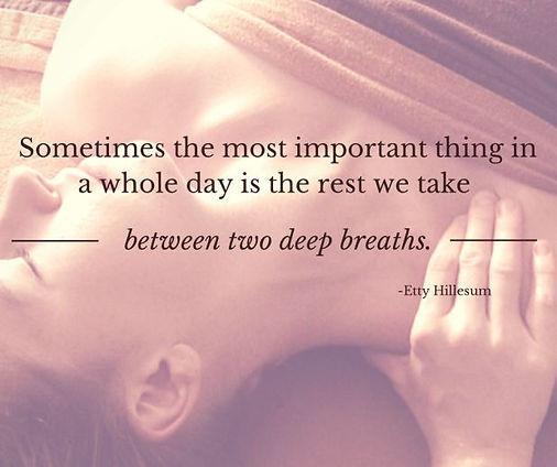 Deep Breath.jpg