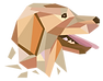 Logo-doghappiness.png